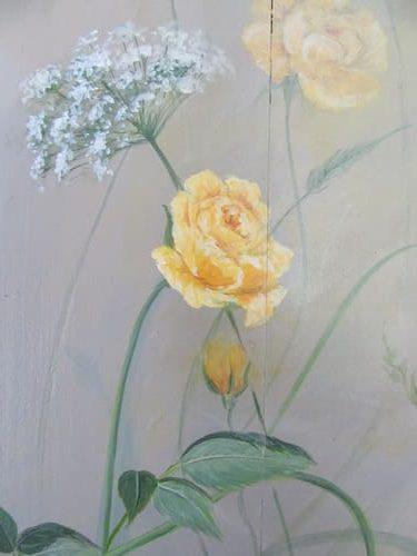 decor champetre 1 artiste peintre décorateur paris 77