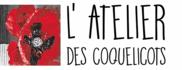 Atelier des Coquelicots