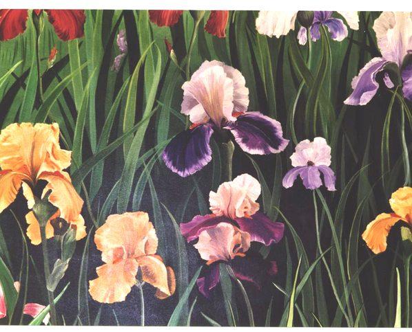 iris décoratrice seine et marne paris